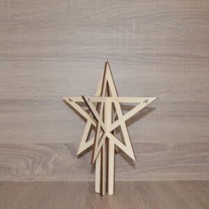 Zvezda natur